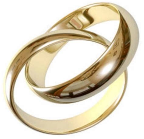 marriage what christians should