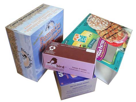shrink wrap machine video  boxes shrinking wrap machine