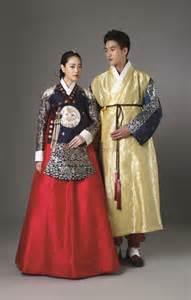 korea pre wedding photoshoot review by weddingritz â korean traditional clothes shop
