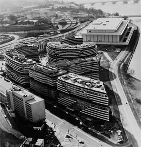 Watergate Complex - Photos - The 40th anniversary of Nixon ...