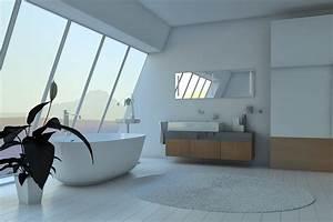 Was Ist Ein Architekt : badplanung ist immer ein architekt n tig ratgeber haus garten ~ Frokenaadalensverden.com Haus und Dekorationen