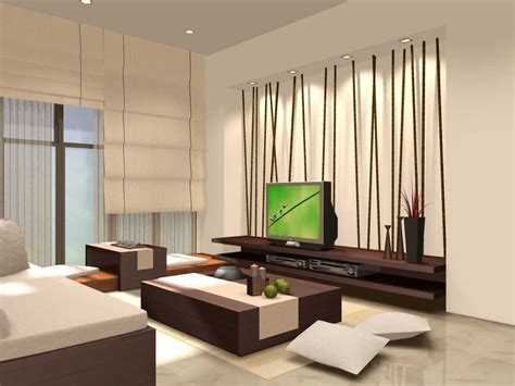 interior desain rumah minimalis mewah terbaru
