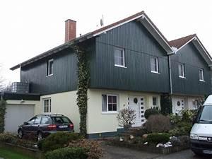 Fassade Mit Lärchenholz Verkleiden : au enfassade holz verkleiden w rmed mmung der w nde malerei ~ Lizthompson.info Haus und Dekorationen