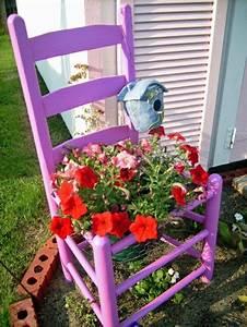 Vous voulez un original pot de fleur design pour le jardin voilà nos idées! Archzine fr