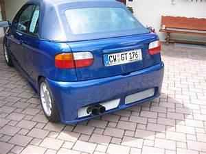 Fiat Punto 176 Sitzbezüge : biete fiat punto 176 gt cabrio biete ~ Jslefanu.com Haus und Dekorationen