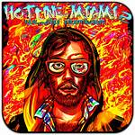 Hotline Miami Icon Getdrawings