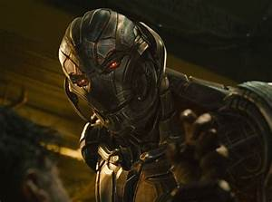 Avengers Age Of Ultron : avengers age of ultron reviews are mixed did joss whedon create an epic spectacle or a bloated ~ Medecine-chirurgie-esthetiques.com Avis de Voitures