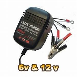 Chargeurs De Batterie Automatiques Avec Maintien De Charge : chargeur batterie 6v 12v xl900 0 9a ~ Medecine-chirurgie-esthetiques.com Avis de Voitures