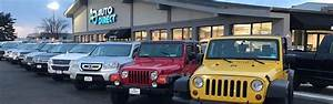 Auto Direct : auto direct cars llc burlington nj new used cars trucks sales service ~ Gottalentnigeria.com Avis de Voitures