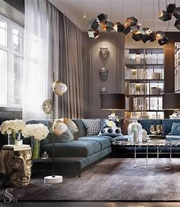 Deco Maison 2020  Maison Moderne Et Des Id U00e9es Cr U00e9atives De