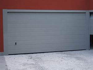 porte per garage milano brivio snc fratelli brivio With porte box garage