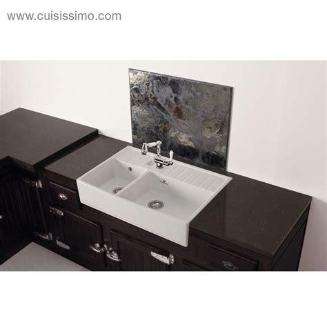 evier vasque cuisine vasque evier cuisine vasque de cuisine en acier