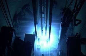 Nation's oldest UM ready to dump campus reactor - Toledo Blade