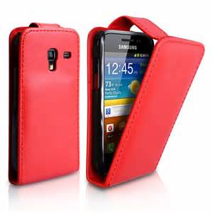 samsung phone cases samsung galaxy ace plus cases