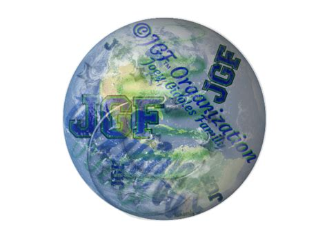 JGF Globe Faded With Globe PNG by Kimberly at JGF on