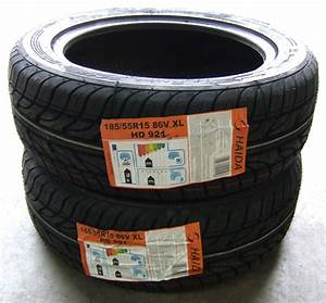 185 55 15 : 185 55 15 haida hd921 budget tyres 1855515 86v 185 55 15 pair x2 ebay ~ Maxctalentgroup.com Avis de Voitures