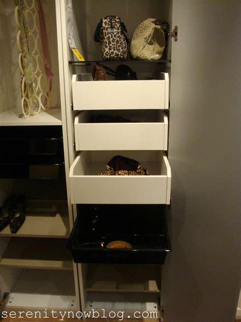 closet organizer ikea rustic ikea drawers for closet roselawnlutheran