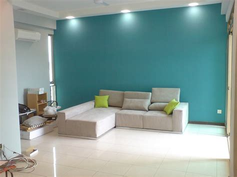 turquoise feature wall home feature wall living room