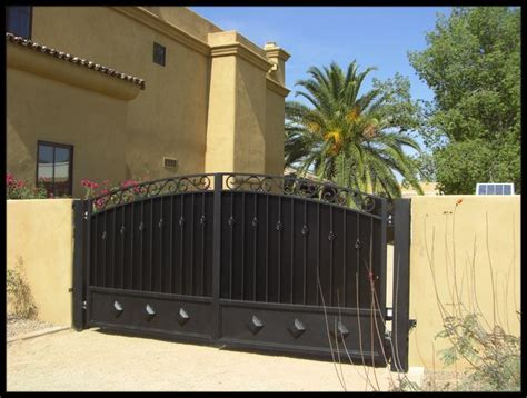 courtyard entry gates google search  images