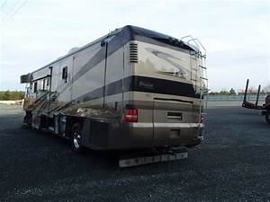 2005 Monaco Windsor Motorhome Used Salvage Parts  Monaco Windsor Doors For Sale