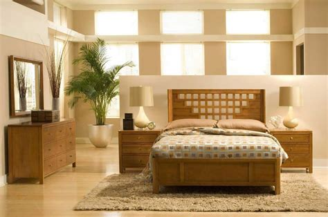 Light Colored Bedroom Furniture by The Stylish Ideas Of Modern Bedroom Furniture On A Budget