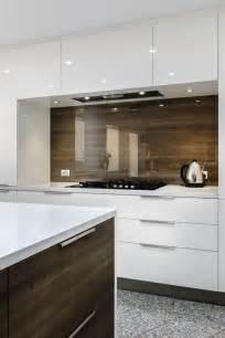 kitchen splashback ideas 40 sensational kitchen splashbacks renoguide