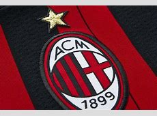 HOT NEWS Yes, AC Milan Akhirnya Terjual