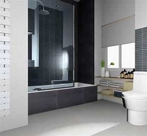 Location Materiel Leroy Merlin : logiciel salle de bain 3d gratuit leroy merlin ~ Dailycaller-alerts.com Idées de Décoration