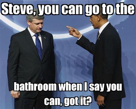 steve      bathroom