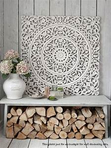 best 25 white washing wood ideas on pinterest white With best brand of paint for kitchen cabinets with carved wood wall art panels