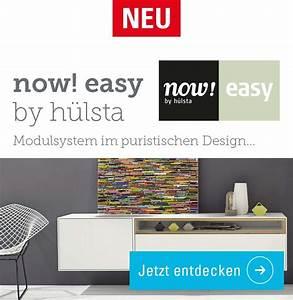 Hülsta Now Easy : moderne wohnw nde f r das wohnzimmer bei h ffner ~ Eleganceandgraceweddings.com Haus und Dekorationen