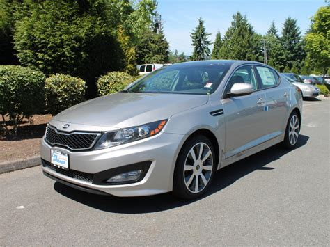 Kirkland Kia by 2014 Kia Optima For Sale In Kirkland Johnson Kia