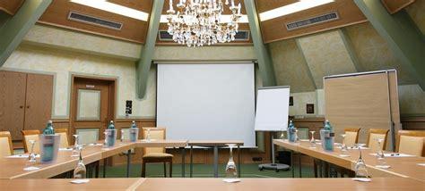 hotel waitz muehlheim  main landhaus hotel waitz