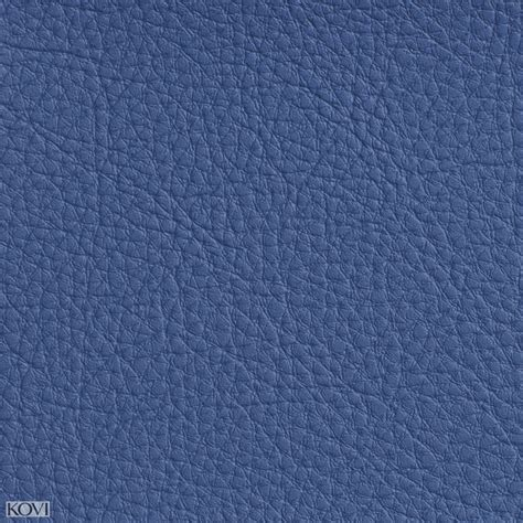 outdoor upholstery fabric wedgewood blue leather grain indoor outdoor 30oz