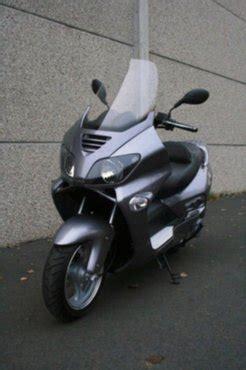 motos scooter havanna cc super gt  zoekertjesnet