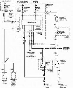 2006 Jettum Radio Wiring Diagram