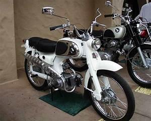 Honda 110 Engine For Sale  Honda  Free Engine Image For User Manual Download