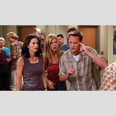 Watch Friends Series S05e03 Online Season 5 Episode 3 English Subtitles Full Free