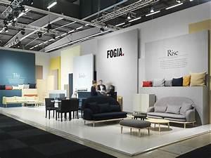 Countdown to Stockholm Furniture Fair 2015