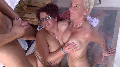 Busty German Mature Sluts 720p Porno Movies Watch