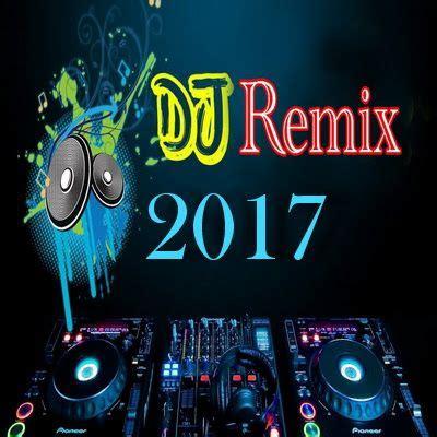 ★ this makes the music download process as comfortable as possible. Download Kumpulan Lagu DJ Remix Mp3 Terbaru 2018 Nonstop Lengkap - Planet Nada | Lagu, Musik ...