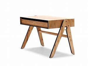 We Do Wood : we do wood j rgensen geo s table skrivebord til b rn ~ Sanjose-hotels-ca.com Haus und Dekorationen