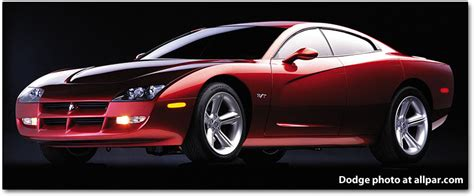 Dodge Charger 2001: Review, Amazing Pictures and Images
