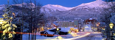 breckenridge snowmobile rental unguided vail pass