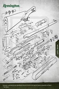Remington 11