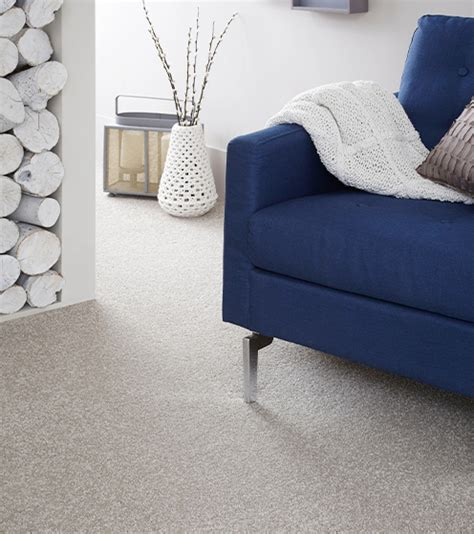 linoleum flooring lewis uk curtains and carpets basingstoke curtain menzilperde net