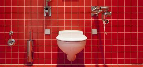 Verstopfte Toilette Hausmittel by Toilette Verstopft Hausmittel 38 Einzug Toilette