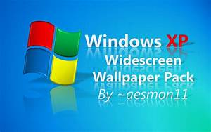 Download free Join Windows Xp Media Center Edition 2005 ...