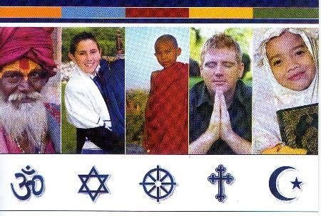 weltreligionen verschiedenes geschichte schularenacom