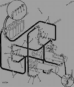 John Deere 310sg Wiring Diagram
